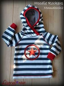Freebook hoodie baby