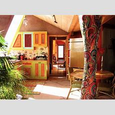 Taos, New Mexico 87571 Listing #19213 — Green Homes For Sale