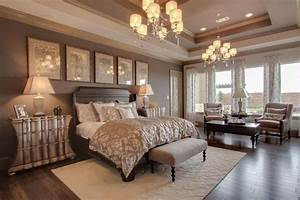 master bedroom sitting room master bedroom suite with ...