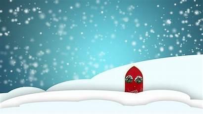 Background Holiday Christmas Wallpapers Holidays Theme Desktop