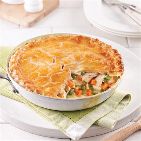 cuisine pate pâté au poulet dans le poêlon recettes cuisine et nutrition pratico pratique