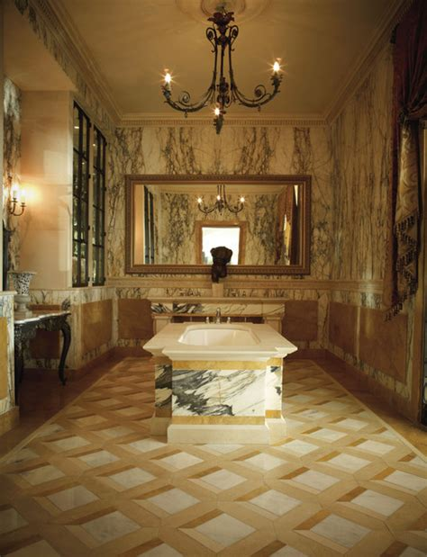 italian marble bathroom designs classical italian paonazza marble bathroom traditional bathroom london by lapicida stone