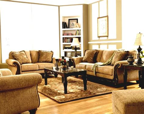 cheap livingroom chairs best offer for cheap living room sets 500 homelk com