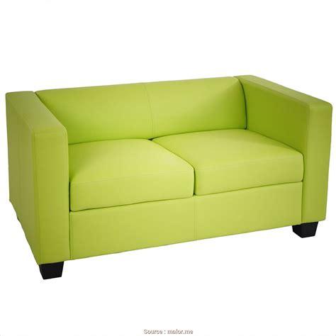 divano letto pelle ikea ikea divano pelle 2 posti locale ikea ektorp divano letto