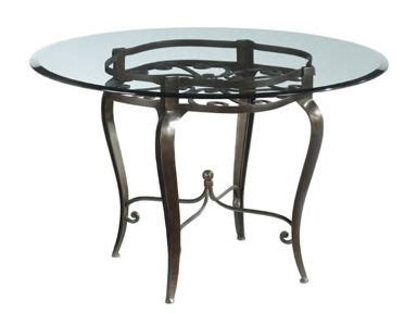 home goods kitchen table pin by susan morrison on kitchen table and chairs pinterest