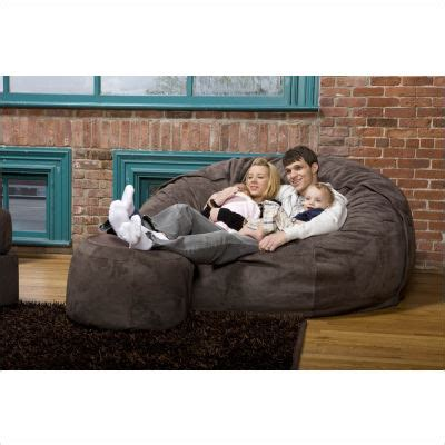 Lovesac Sac by Lovesac Atlanta Lovesac Alternative Furniture