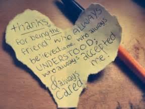 grateful friendship quotes quotesgram