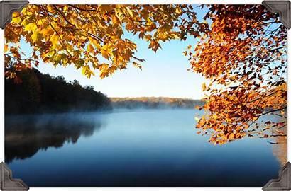Minocqua Lake Lakes History Wi