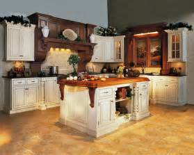 hutch kitchen furniture the idea the custom kitchen cabinets cabinets direct