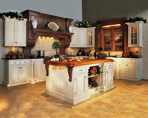 kitchen island cabinet design the idea the custom kitchen cabinets cabinets direct