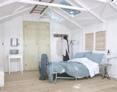 shabby chic small spaces shabby chic for small homes decorating your small space