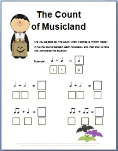 images   theory worksheets  pinterest