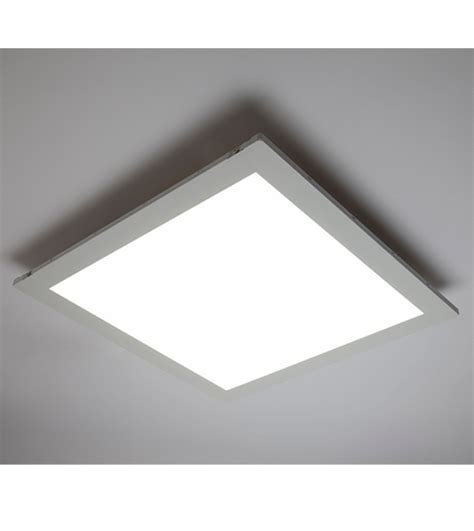 ge lumination led ceiling panels recessed lumination led