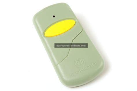 genie medallion garage door opener genie gt90 gpt90 compatible garage door opener remote 390 mhz