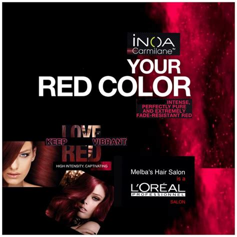 top  ideas  majirel inoa  pinterest colour