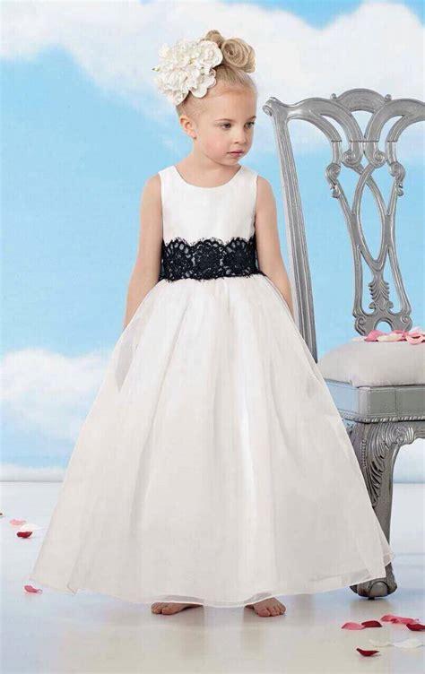 white  brides dress hadassah bridal house