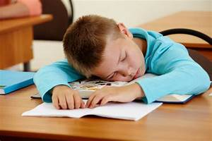 What are some common sleep disorders in children?