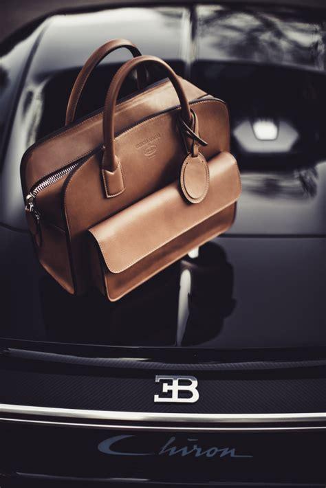 9,612 отметок «нравится», 82 комментариев — bugatti (@bugatti) в instagram: Giorgio Armani per Bugatti: capsule collection ad opera d'arte | TrendsToday