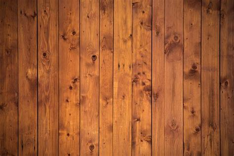 Wood Background Images · Pixabay · Download Free Pictures