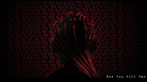 Hacker Animated Wallpaper - hacking wallpaper 183 free awesome hd