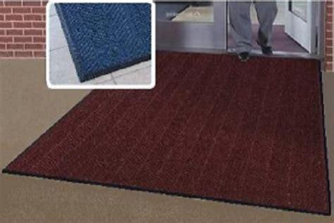 Waterhog Floor Mats Promo Code by Waterhog Eco Elite Floor Mat Commercial Door Water Dirt