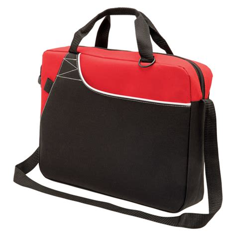 memilih pabrik tas selempang yang berkualitas bagus intche