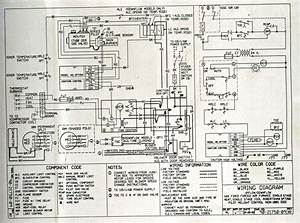 Freightliner Fuse Panel Diagram  U2014 Untpikapps