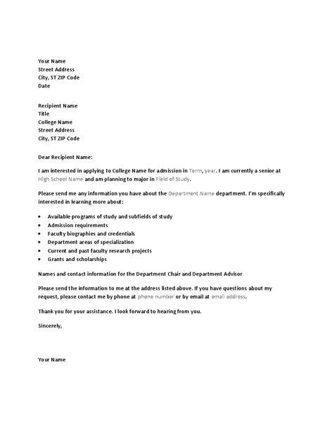 character description muck template request for information letter scrumps