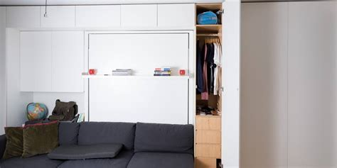 The Best Gear for Small Apartments: Reviews by Wirecutter