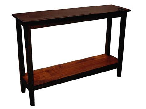 Narrow Sofa Table Australia by Narrow Sofa Table Stock By Naplegray On Deviantart