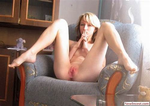 Cute Teenage In Shocking Analed And Mouth Pounds #Incest #Xx