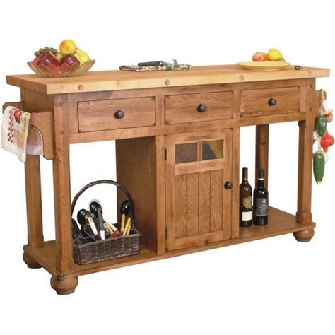 portable kitchen island plans kitchen island cart plans 28 images rolling kitchen island cart plans woodworking projects