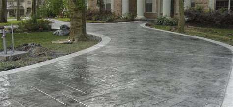 fayetteville nc concrete overlays sted repairs cost