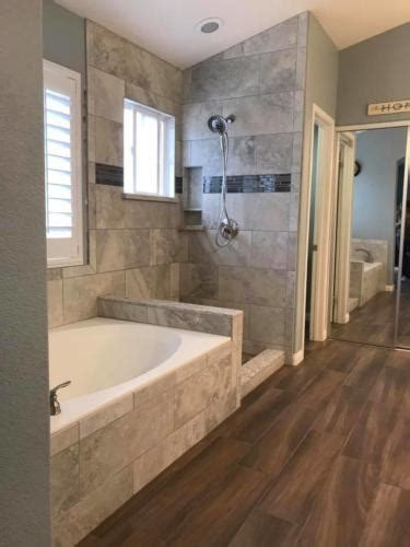 mobile home remodeling mobile home leveling mobile