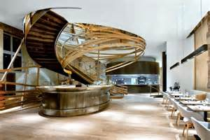 design hotel strasbourg design hotel in strasbourg impressed with exceptional interiors interior design ideas ofdesign