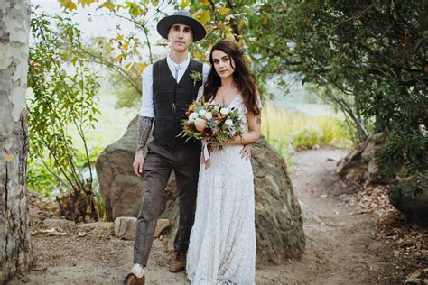 Wedding Photography Giveaway From Rad + In Love