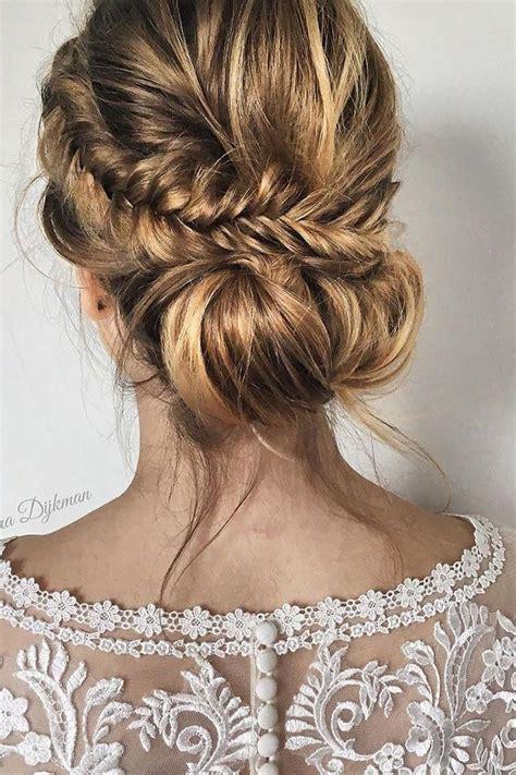 wedding hairstyle trends  wedding hairdos