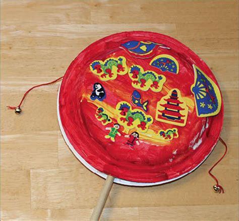 ways  celebrate chinese  year  kids parentmap