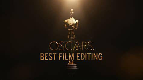 podcast  ace editors talk   oscar nominated