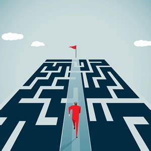 Shortcuts to Factor Investing 101 | CFA Institute ...  Factor