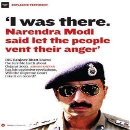 Petition · Justice for Gujarat Riots Victims. · Change.org