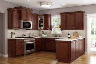 kitchen rev ideas fayetteville kitchen cabinets used furniture
