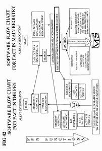 Ford F Wiring Diagram Reverse Lights House Symbols E Fuse