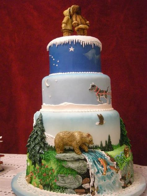 cool cake ideas the most creative cake designs damn cool pictures