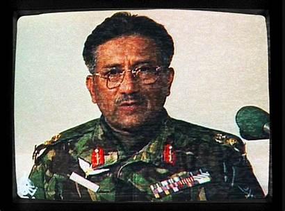 Coup Last Dawn Musharraf