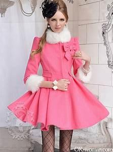 Vintage clothing for women - Website For Women
