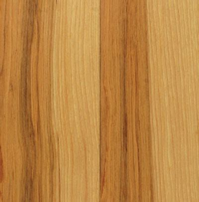 hardwood flooring zickgraf zickgraf dakota solid hickory 4 inch hardwood flooring colors