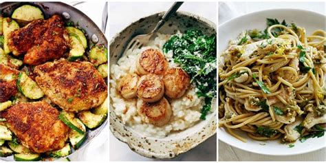 home dinner ideas 17 romantic dinner ideas for two make easy romantic dinner recipes at home