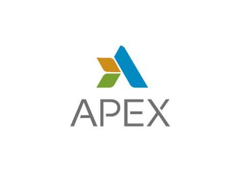 Apex Image Apex Logo Graphis