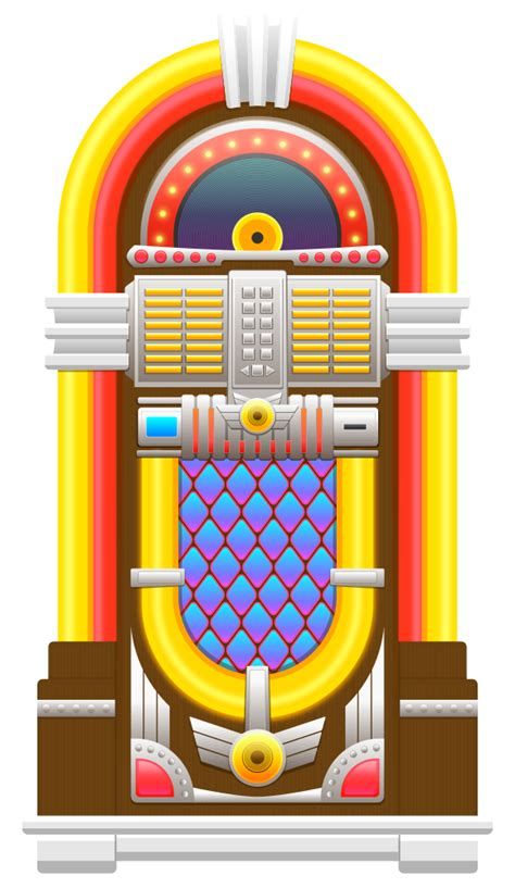onlinelabels clip art jukebox